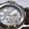 mouvement-montre-panerai-luminor-marina-occasion-vintage-2002-collection-montres-plongee-boutique-mostra-store-aix-provence