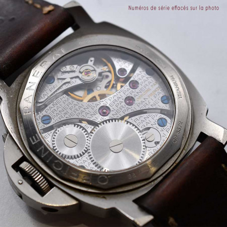 montre-panerai-luminor-marina-occasion-vintage-2002-collection-luxe-montres-plongeur-boutique-mostra-store-aix-provence