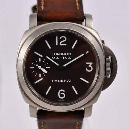 panerai-luminor-marina-occasion-vintage-2002-achat-vente-france-aix-montres-plongee-mostra-store-aix-en-provence