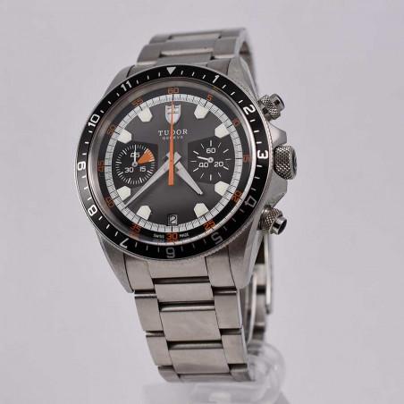 montre-de-luxe-tudor-montecarlo-collection-seventies-sixties-homme-femme-boutique-montres-vintage-mostra-store-aix-en-provence