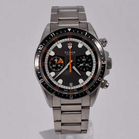 tudor-chronographe-heritage-montecarlo-vintage-occasion-boutique-montres-achat-vente-mostra-store-aix-en-provence