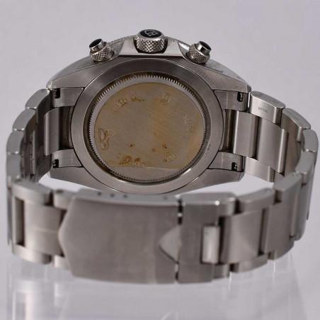 tudor-montecarlo-collection-vintage-occasion-homme-femme-boutique-montres-vintage-mostra-store-aix-en-provence