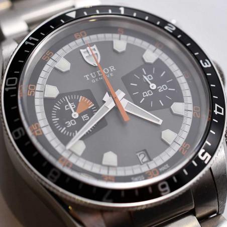 cadran-tudor-montecarlo-collection-seventies-sixties-homme-femme-boutique-montres-vintage-mostra-store-aix-en-provence