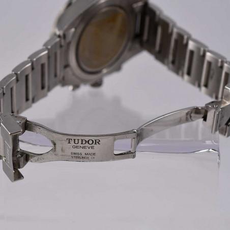 boucle-deployante-montre-tudor-chrono-collection-homme-femme-boutique-montres-vintage-mostra-store-aix-en-provence
