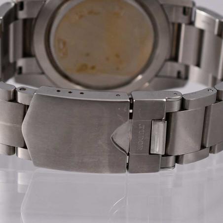 bracelet-tudor-collection-seventies-sixties-homme-femme-boutique-montres-vintage-mostra-store-aix-en-provence