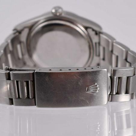 rolex-oyster-perpetual-airking-precision-vintage-14000-calibre-rolex-3000-collection-classique-mostra-store-aix-en-provence