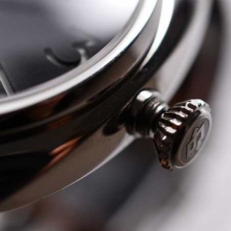 couronne-vissée-panerai-radiomir-black-seal-limited-series-expertise-collection-montres-boutique-mostra-store-aix-provence