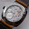 mouvement-vue-dos-panerai-radiomir-black-seal-2004-boutique-montres-vintage-de-collection-mostra-store-aix-provence