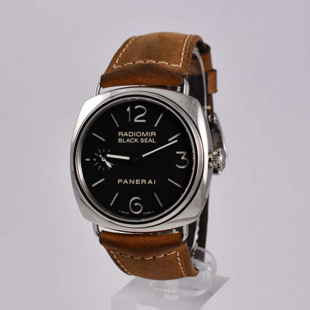 panerai-radiomir-black-seal-limited-series-expertise-collection-montres-etanches-yacyhing-boutique-mostra-store-aix-provence