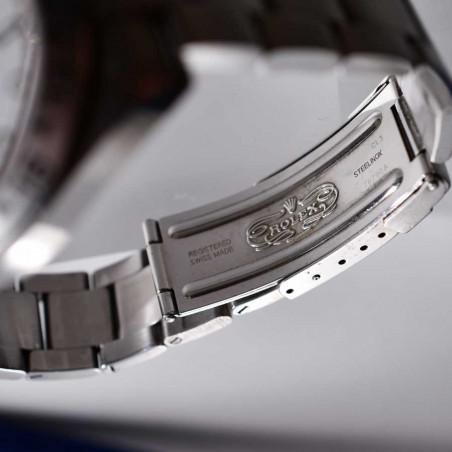 reparations-boucle-montre-vintage-rolex-occasion-boutique-montres-collectionneurs-mostra-store-aix-en-provence-france