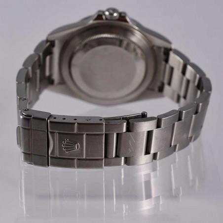 reparations-achat-vente-montres-de-collection-vintage-rolex-occasion-boutique-mostra-store-aix-en-provence-france