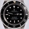 rolex-sea-dweller-vintage-16600-transitional-tritium-vintage-montre-plongeur-occasion-achat-mostra-store-aix-en-provence