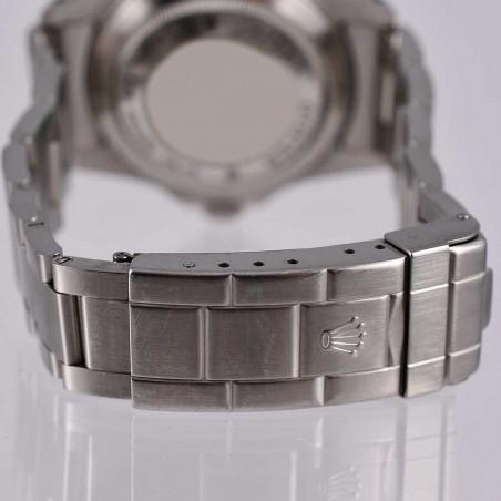 bracelet-boucle-rolex-sea-dweller-vintage-16600-vintage-montres-plongee-occasion-mostra-store-aix-en-provence