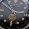 no-radiations-detail-cadran-blancpain-rayville-fifty-fathoms-1965-aqualung-montres-collection-mostra-store-aix-en-provence