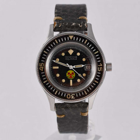 blancpain-rayville-fifty-fathoms-1965-aqualung-vintage-cousteau-militaire-mostra-store-aix-en-provence-france