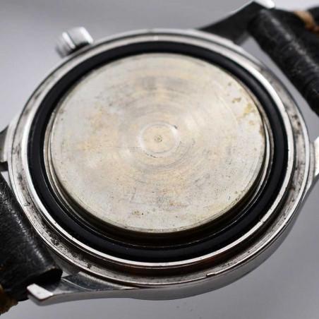 coupelle-amagnetique-montre-blancpain-rayville-fifty-fathoms-1965-aqualung-boutique-mostra-store-aix-en-provence