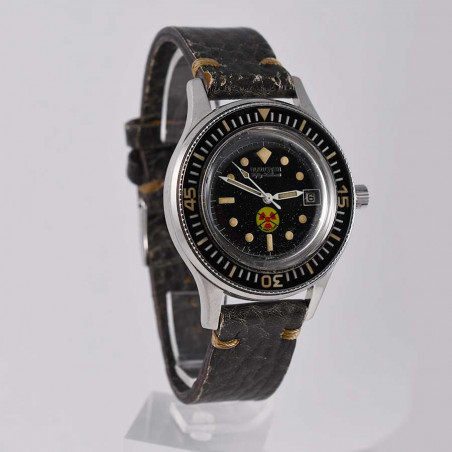 blancpain-rayville-fifty-fathoms-1965-aqualung-mostra-store-vintage-watches-shop-aix-en-provence-france