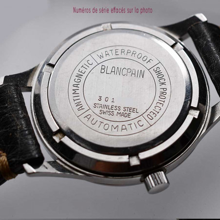 boitier-dos-blancpain-rayville-fifty-fathoms-1965-aqualung-boutique-mostra-store-aix-en-provence