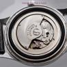 mouvement-R315-blancpain-rayville-fifty-fathoms-1965-aqualung-boutique-montres-vintage-mostra-store-aix-en-provence