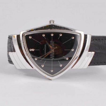 hamilton-ventura-vintage-1997-montres-vintage-ufo-homme-femme-spaceart-sixties-seventies-mostra-store-aix-en-provence