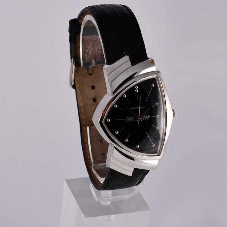 hamilton-ventura-vintage-1997-montres-de-collection-occasion-boutique-mostra-store-aix-en-provence-france-