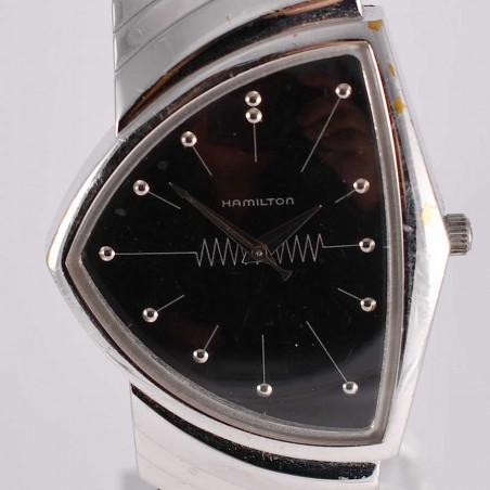 cadran-hamilton-ventura-vintage-1997-men-in-black-montre-collection-mostra-store-aix-en-provence