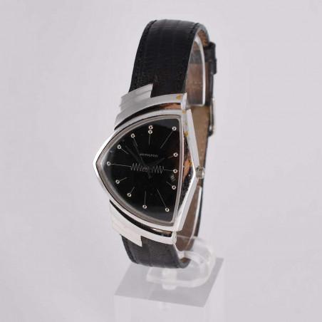 montre-hamilton-ventura-vintage-occasion-1997-boutique-de-montres-de-collection-vintage-mostra-store-aix-en-provence
