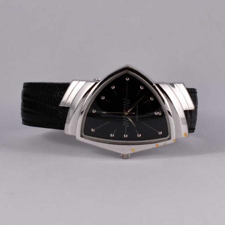 montre-hamilton-ventura-occasion-1997-boutique-de-montres-de-collection-homme-femme-mostra-store-aix-en-provence