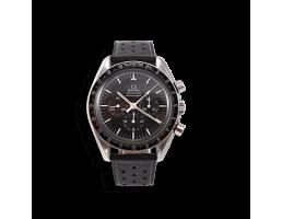 montre-vintage-omega-speedmaster-145022-69st-telemetre-watch-calibre-861-de-1971-mostra-store-aix-en-provence