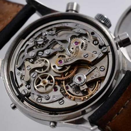 montre-lecoultre-jaeger-tri-compax-quantieme-complication-1947-calibre-valjoux-72c-vintage-paris-aix-mostra-store-france