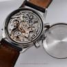 montre-lecoultre-jaeger-tri-compax-quantieme-complication-1947-calibre-valjoux-72c-vintage-mouvement-aix-mostra-store-france