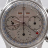 watches-lecoultre-jaeger-tri-compax-quantieme-complication-1947-calibre-valjoux-72c-vintage-best-shop-france-aix