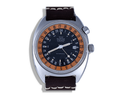 montre-glycine -airman-2-vintage-gmt-pilote-sst1-collection-occasion-aviation-best-shop-france-achat-expertise-aix