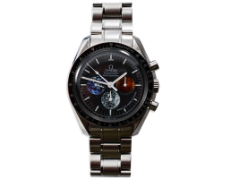 moon-to-mars-omega-speedmaster-expertise-montres-vintage-collection-expert-france-boutique-mostra-store-aix-en-provence-watch
