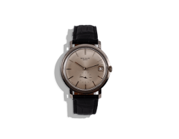 patek-philippe-calatrava-montres-watch-vintage-luxe-mostra-store-boutique-aix-en-provence-france