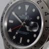 cadran-rolex-explorer-16570-montre-vintage-1998-calibre-3185-achat-collection-occasion-mostra-store-shop-aix-en-provence-france