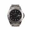 rolex-explorer-2-16570-montre-vintage-1998-calibre-3185-expertise-collection-occasion-mostra-store-aix-en-provence-france