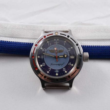 boitier-vostok-vintage-komandirskie-watch-soviet-cccp-space-agency-montre-collection-aviation-cosmonaute-aix-en-provence-france