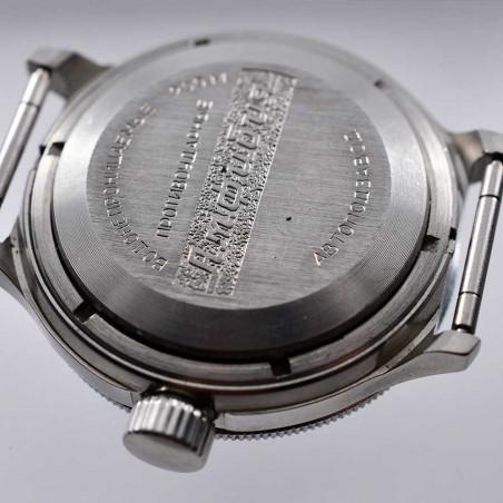 dos-caseback-vostok-vintage-komandirskie-watch-soviet-cccp-space-agency-montre-collection-russe-aix-en-provence-france