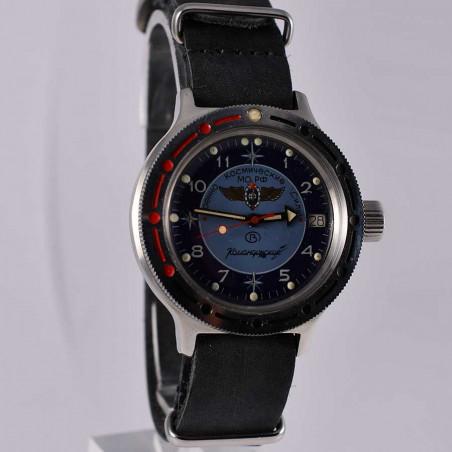 vostok-vintage-komandirskie-watch-soviet-cccp-space-agency-montre-collection-russe-astronaute-aix-en-provence-france