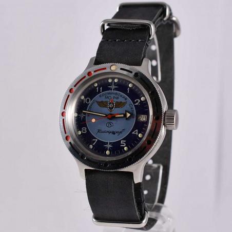 vostok-vintage-komandirskie-watch-soviet-cccp-space-agency-vintage-watches-shop-aix-en-provence-france