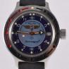 vostok-vintage-komandirskie-watch-soviet-cccp-space-agency-montre-collection-aviation-cosmonaute-aix-en-provence-france