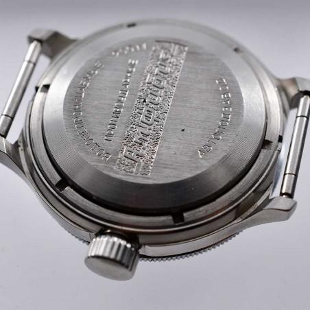 montre-militaire-russe-vostok-soviet-cccp-back-military-watch-france-aix-shop-mostra-store