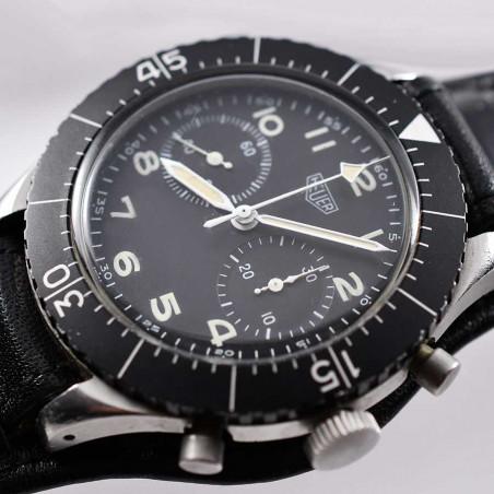 german-pilot-watch-heuer-fliegerchronograph-1550sg-flyback-pilot-vintage-watches-shop-mostra-store-aix-en-provence