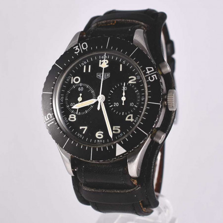 montre-heuer-fliegerchronograph-1550sg-flyback-collection-pilote-occasion-aviation-mostra-store-aix-en-provence