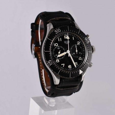heuer-fliegerchronograph-1550sg-flyback-pilot-vintage-military-watches-shop-mostra-store-aix-en-provence-france