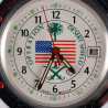 montre-militaire-veterans-guerre-du-golfe-1997-us-army-navy-airforce-vostok-cadran-aix