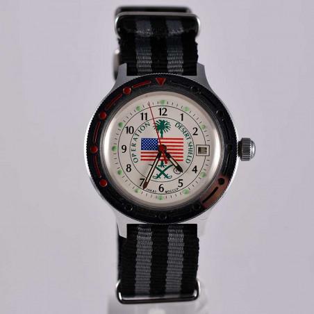 watch-military-veterans-guerre-du-golfe-golfwar-1997-us-army-navy-airforce-vostok