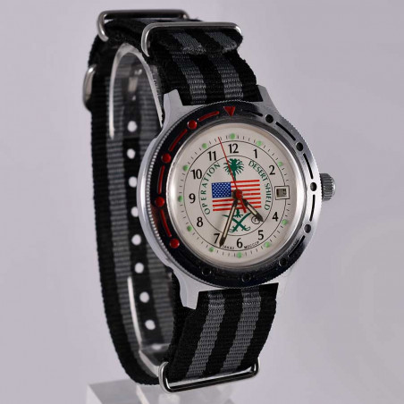 montre-militaire-achat-expertise-seal-team-us-army-navy-airforce-vostok-aix-provence