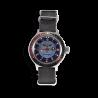vostok-vintage-montre-komandirskie-watch-soviet-cccp-space-agency-coldwar-collection-espace-cosmonaute-aix-en-provence-france